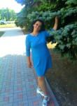 👉Yuliya🌹, 36  , Lozova