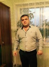 Sanya, 39, Russia, Krasnoyarsk