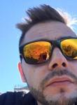 Giuseppe, 32  , Lonato