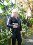 Elena, 50, Belogorsk (Amur)