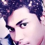 Jevan Kumar, 21  , Venkatagiri