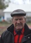 baran_vladymir, 78  , Khmelnitskiy
