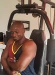 doucourebenhibra, 39  , Grand-Bassam