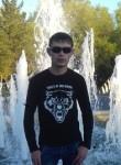 Evgeniy, 25  , Cluj-Napoca