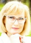 Anna, 45  , Antropovo