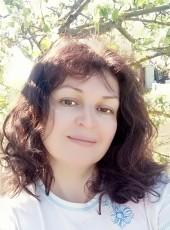 Liliana, 56, Ukraine, Odessa