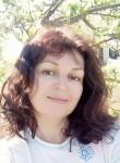 Liliana, 55, Odessa