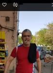 דני, 55  , Jerusalem