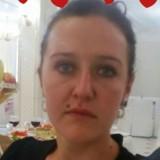 Viktoriya, 20  , Dovhe