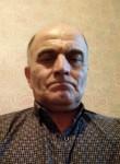 Narik, 55, Norilsk