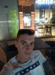 Anton , 30  , Lodz