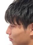 ケン, 22  , Hamamatsu