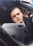 Aleks, 20  , Monastyryshche