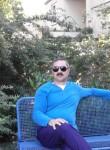 Sardar, 45  , Mastaga