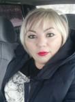 Zhanna, 36  , Rovnoye