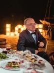 Valeriy, 67  , Yevpatoriya