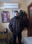 Vova, 49  , Pavlovo