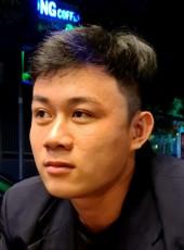 Nhatuy, 25, Vietnam, Hanoi