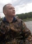 Ivan, 36  , Krasnoyarsk