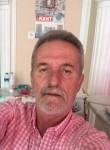 TC Rahmi, 65  , Bursa