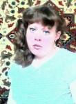 Olga, 36  , Chunskiy