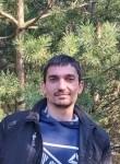 Maksim, 37  , Sudzha
