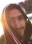 Samir, 27, Montpellier