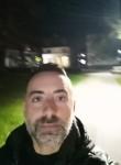 ΑΚΗΣ, 39  , Wetzlar