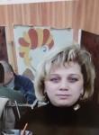 tanya rusnak, 46  , Gdansk