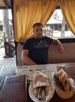 Sergey, 33, Poltava