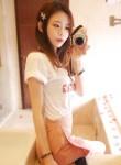 楊惟安, 24  , Taipei