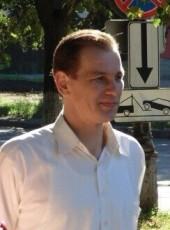 Pavel, 39, Russia, Vladimir