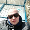 Vlad, 28 - Just Me Photography 4