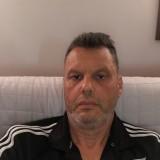 Ale, 53  , San Giorgio di Nogaro