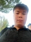 Nurik, 26, Bishkek