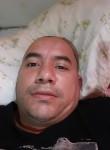 Ariel, 40  , Alajuela