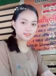 Duanggidฟทชๆ, 18, Vientiane