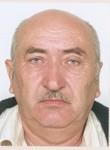 Arkadiy, 78  , Kotovsk