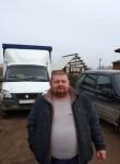 Aleksandr, 34  , Uva