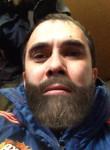 aligadzhiaedov, 18  , Korolev