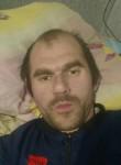 denis, 35  , Bulanash