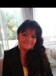 mona prol, 48  , Ostersund