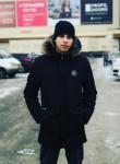 Vladislav, 24, Bryansk