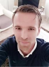 Umut, 37, Turkey, Eskisehir