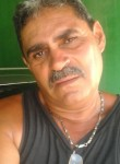 Joséze, 48  , Conceicao do Araguaia