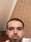 Emil, 32  , Baku