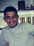 Muratt, 26, Mercin