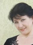 galina, 66  , Volgograd