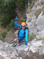 pablo, 49, Spain, Leon