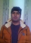 Kalandar, 18  , Rostov-na-Donu